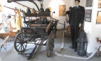 MuseumHolzhausen_9911.jpg
