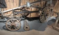 MuseumHolzhausen_9912.jpg